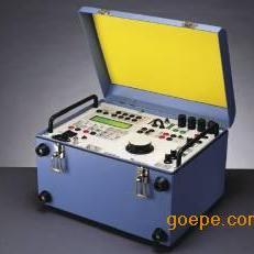 Sverker760继电保护测试仪