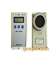 COM-3010PRO矿石离子测试仪