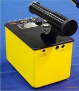 高灵敏氚测量仪|便携式高灵敏氚测量仪