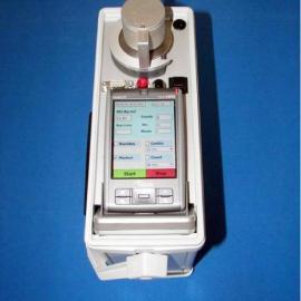 钍子体测量仪