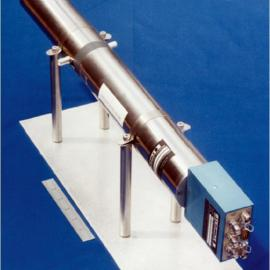 FNS-100快中子谱仪