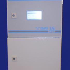 在线硫酸盐分析仪