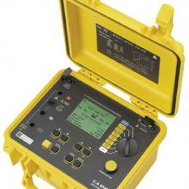 CA6549多功能绝缘电阻测试仪 CA6549