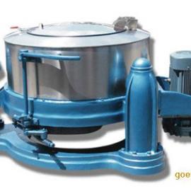 离心脱水机节能控制设备