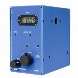 美国Interscan 4170-1999m 型硫化氢检测仪