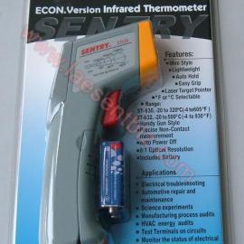 ST630 红外线测温仪