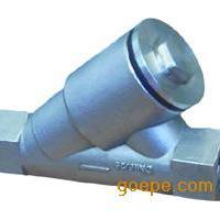 动态流量平衡阀,DN15-40动态流量平衡阀