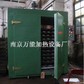 树脂砂轮固化烘箱