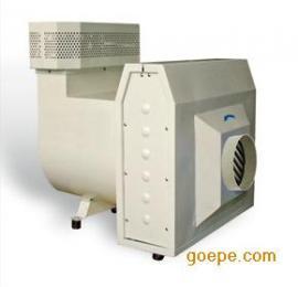 静电式油雾收集器HCE-W|油雾净化器|油雾过滤器