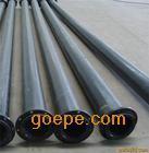 河北PVC排水管材管件