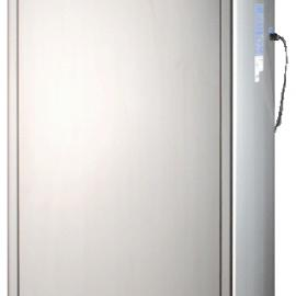 氧气   臭氧发生器一体机食品加工臭氧发生器 食品加工臭氧机 食&