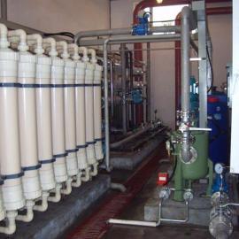 东莞超纯水设备-东莞超纯水设备