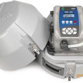 美国哈希 哈希Sigma SD900便携式采样器