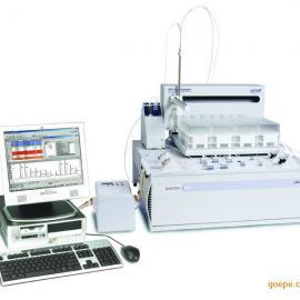 美国哈希 QC8500型流动注射分析仪