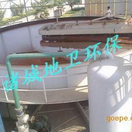 超效浅层气浮|高效浅层气浮设备|气浮设备