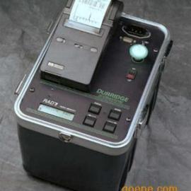 美国Durridge  RAD7型电子测氡仪