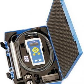 TSS Portable污泥浓度分析仪