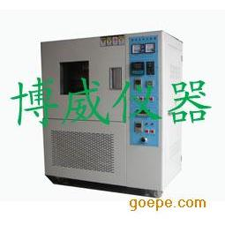 高温换气老化试验箱 换气老化箱 换气老化测试机