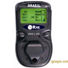 PGM2400四合一气体检测仪