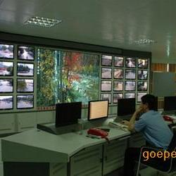 机动车尾气网络监管系统