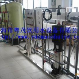 水处理设备厂家*生产反渗透设备软化水设备
