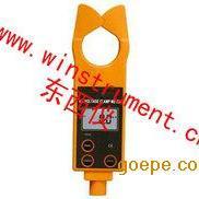 高低压钳形电流表(优势)