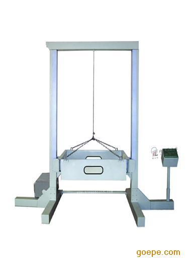 滴水试验装置-滴水试验装置-滴水测试仪器-滴水检测