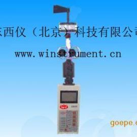 风杯式风向风速仪