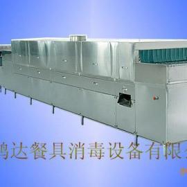 安徽餐具清洗消毒设备价格A洗碗机A全自动包装机