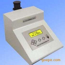 硅酸根测定仪 硅表 硅酸根分析仪