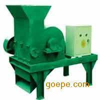 煤炭化验设备,煤焦化验仪器