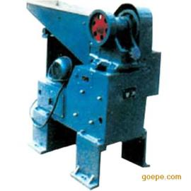 化验煤的设备,化验煤炭仪器
