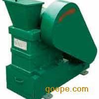 煤质检测仪器,煤炭检测设备