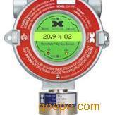 专业氧气检测仪探测器报警器DM-534-O2型