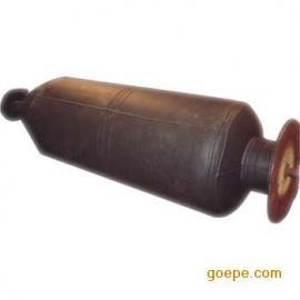 压力罐气囊 隔膜罐橡胶胶囊 苏州隔膜罐内胆