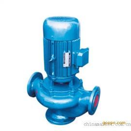 �K州�崴�循�h泵-立式循�h泵-清水循�h泵