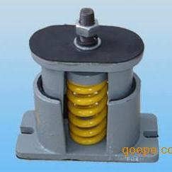 重庆ZDE型低频阻尼弹簧减振器