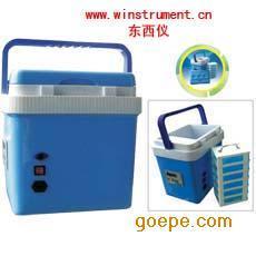 低噪音空气发生器/低噪音空气泵