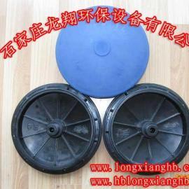 曝气头/高质量、低价格首选石家庄龙翔环保设备有限