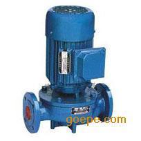 SG40-10-15增压泵