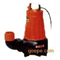 WQK生活潜水泵