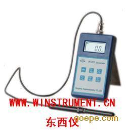 手持式数字高斯计/特斯拉计/磁场测量仪