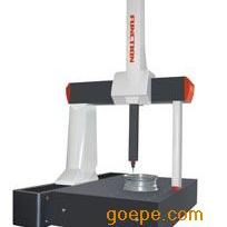 Function系列三坐标测量机