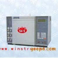 电力系统高性能气相色谱仪