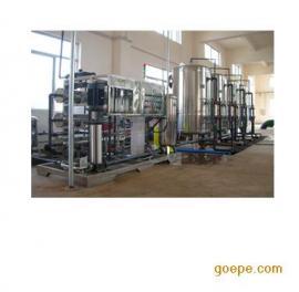 化成箔废酸处理技术