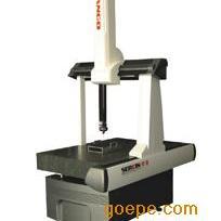 Tango系列三坐标测量机