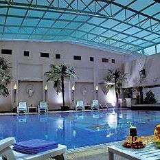 泳池扶梯、跳台、泳道线|游泳池设备|游泳池循环水处理设备