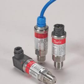 丹佛斯MBS4251,Eex认证并带有脉冲缓冲器