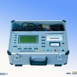 PSFKC变压器有载分接开关测试仪