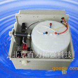 小电极加湿器